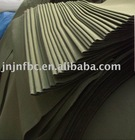 100% pure polyester canvas waterproof tent fabric