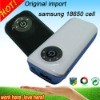 new design 5600mah power bank for samsung galaxy2
