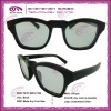 Natural Horn Glasses Frames With High Quality,Buffalo Horn Glasses Frame