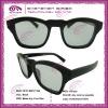 Natural Horn Glasses Frames With High Quality,Buffalo Horn Glasses Frame
