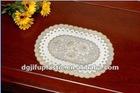 PVC tablemat