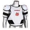 armour AHHX01