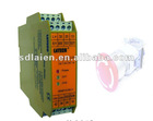 Safety Relay SR4P2A1B24