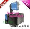 Saw Machine (GV51/45/35-1.5m)