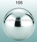 Steel Ball 200mm