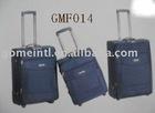 Portable trolley bag (GMF014)