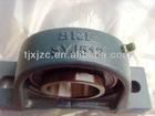 pillow block bearing sizes p205 p206 p207 p209