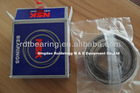 Original NSK Stainless steel ball bearing SS6205