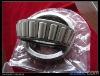 USA TIMKEN Single row taper roller bearing 64452A-64700
