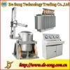 High quality electric arc furnace machine
