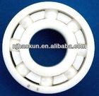 zirconia ceramic balls for bearings