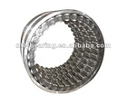 Four Row cylindrical roller bearing RNU 311E
