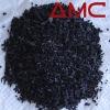Bamboo charcoal granule