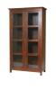 Glasses Display Cabinet (DT-536)
