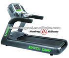 New Commercial Treadmill Kinetic-k6000T
