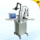 Strong function bio shaper ultrasound fat burning liposuction machine F017
