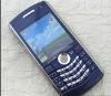 8110 pearl Mobile Phone