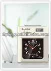 Lucks LS-500 Electronic Time Recorder