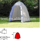 LY-092 tanning tent