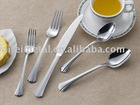stainless steel flatware -30 pcs/set #8007