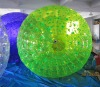 2012 Cheap inflatable body zorbs