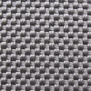 1200D pu coating oxford