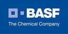 BASF-Irganox 245