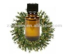 organic Pine oil 90%