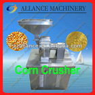 23 ALCGM-160 High quality hand operated corn grinder