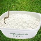 Antioxidants Tert-Butyl Hydroquinone TBHQ