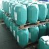 Acid Cellulase Colopolish 200(Textile Industry)