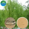 Pure Natural White Willow Bark Extract /Salicin