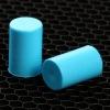 Cylinder Ear Plug