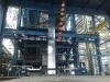 Steel Strip Galvalume Line