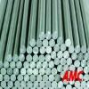 Mo1 Molybdenum Bar manufacturer