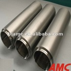 High quality molybdenum tube for good price