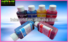 Water based dye ink for epson XP-205 printer ,inkjet ink for epson XP-205
