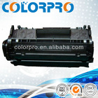 NEW! HOT! Compatible toner cartridge ep65 for canon lbp2000 toner cartridge