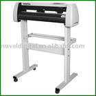 "Best-Selling Vinyl Cutter Plotter 28"", Max.Paper Width 720mm"