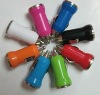 Mini Car Charger for i-phone