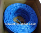 cat5e copper cable LSZH