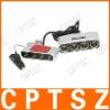 4TH AMP Type Socket