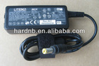 Hotselling new High quality for Acer 19V 1.58A 30W laptop power charger