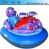 amusement rides Octopus splash battle