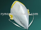dust mask(DM1040)