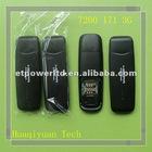 WCDMA /HSUPA/HSDPA/UMTS/EDGE/GPRS/GSM universal GSM modem hsdpa wireless data card