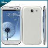 MTK6577 Honson S3 i9300 4.7 inch android4.0 3G Android mobile phone