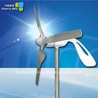 HS2.6-300W solar-wind hybrid system