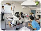 smart intellegent board ,82 inch IEBOARD BRAND INTERACTIVE WHITEBOARD