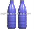 pet plastic bottle mould